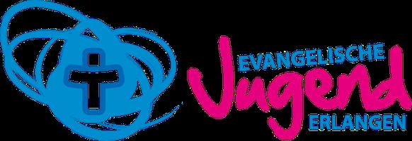 Evangelische Jugend Erlangen