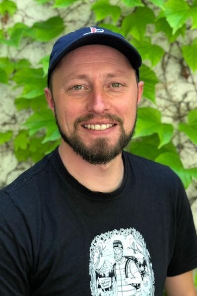 Bild Johannes Bär