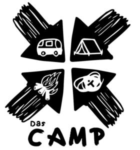 Logo Das Camp