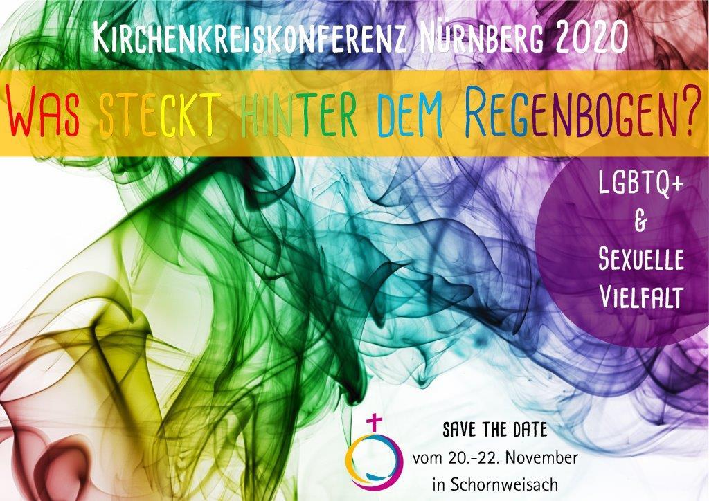 Bild Kirchenkreiskonferenz