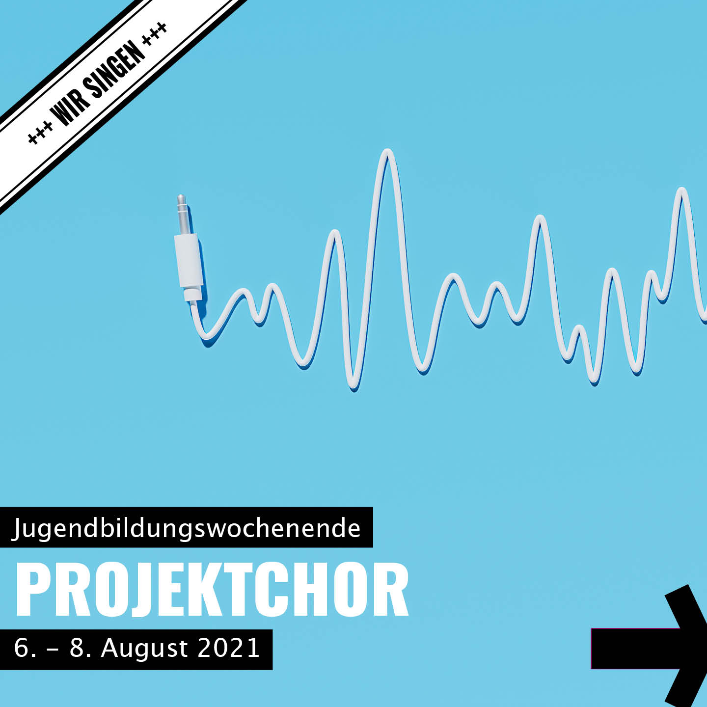 You are currently viewing Projektchor der EJ